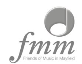 Friends of Music in Mayfield