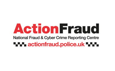 Beware increased fraud risk during the coronavirus – nine scams to watch out for